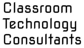 CLASSROOM TECHNOLOGY CONSULTANTS